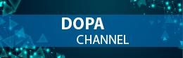 Dopa Channel